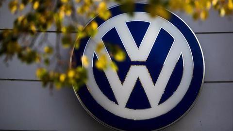US Court backs Volkswagen for diesel settlement