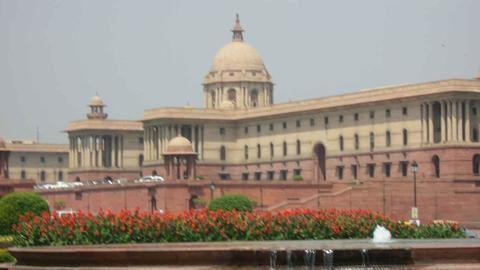 Delhi on Saturday