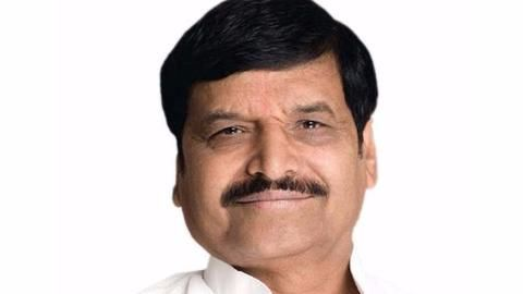 Shivpal Yadav will form a new party after UP elections