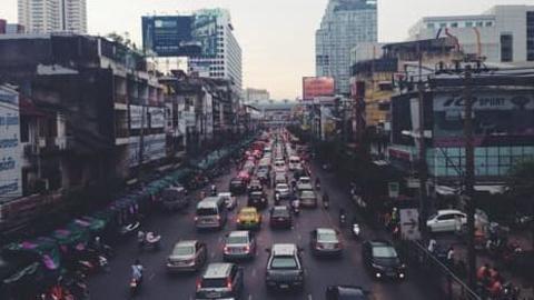 Gurugram police to have traffic diversion plan ready