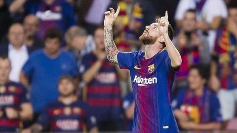 2017-18 UEFA Champions League roundup