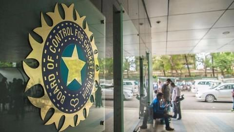 India refuses to host Asia Cup over Pakistan's participation