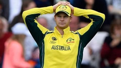 Steve Smith trumps Virat Kohli as highest paid cricket captain