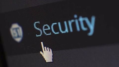 Lucideus Tech's history with cybersecurity
