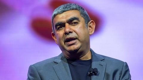 Infosys share buyback: What you need to know