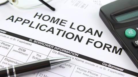 Basic guidelines for taking home loans