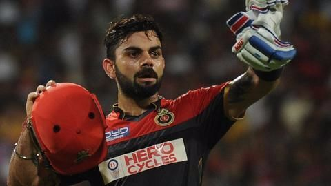 CoA chief Vinod Rai confirms meet with Kohli over pay hike